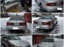 Авто Toyota Windom, , 1997 года выпуска, цена 265 000 руб., Кемеровская область