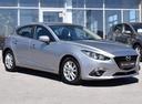 Mazda 3' 2013 - 849 000 руб.