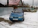 Авто ВАЗ (Lada) 2110, , 2000 года выпуска, цена 65 000 руб., Челябинск