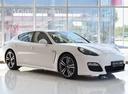 Porsche Panamera' 2011 - 3 575 000 руб.