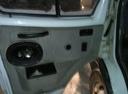 Подержанный ГАЗ Газель, белый , цена 155 000 руб. в ао. Ханты-Мансийском Автономном округе - Югре, отличное состояние
