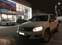 Авто Volkswagen Tiguan, , 2012 года выпуска, цена 899 000 руб., Тверь