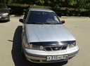 Авто Daewoo Nexia, , 2004 года выпуска, цена 100 000 руб., Саратов