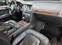 Подержанный Audi Q7, серый, 2010 года выпуска, цена 1 250 000 руб. в Казани, автосалон
