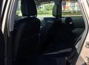 Подержанный Nissan Qashqai, коричневый , цена 720 000 руб. в Крыму, отличное состояние