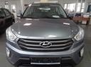 Hyundai Creta' 2016 - 977 000 руб.