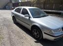 Авто Skoda Octavia, , 2008 года выпуска, цена 299 999 руб., Челябинск