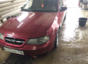 Авто Daewoo Nexia, , 2011 года выпуска, цена 155 000 руб., республика Татарстан