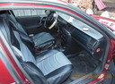 Авто Opel Vectra, , 2001 года выпуска, цена 250 000 руб., Тверь