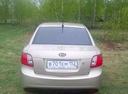 Подержанный Kia Rio, сафари , цена 330 000 руб. в Нижнем Новгороде, хорошее состояние