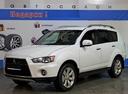 Mitsubishi Outlander' 2012 - 675 000 руб.