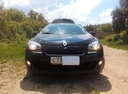 Авто Renault Megane, , 2012 года выпуска, цена 495 000 руб., Пенза