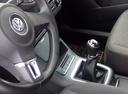 Подержанный Volkswagen Tiguan, серебряный металлик, цена 790 000 руб. в Твери, отличное состояние