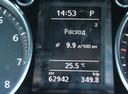 Подержанный Volkswagen Passat CC, белый, 2011 года выпуска, цена 655 000 руб. в Екатеринбурге, автосалон