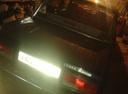 Подержанный ВАЗ (Lada) 2107, синий , цена 100 000 руб. в республике Татарстане, отличное состояние