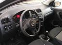 Авто Volkswagen Polo, , 2011 года выпуска, цена 390 000 руб., Смоленск