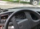 Подержанный Volkswagen Passat, вишневый , цена 78 000 руб. в Челябинской области, среднее состояние