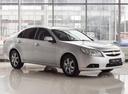 Chevrolet Epica' 2012 - 585 000 руб.
