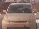 Авто Toyota Passo, , 2006 года выпуска, цена 270 000 руб., Тюмень