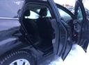 Авто Ford Focus, , 2012 года выпуска, цена 510 000 руб., ао. Ханты-Мансийский Автономный округ - Югра