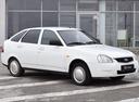 ВАЗ (Lada) Priora' 2014 - 329 000 руб.