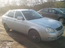 Авто ВАЗ (Lada) Priora, , 2013 года выпуска, цена 340 000 руб., Смоленск