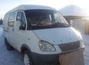 Авто ГАЗ Газель, , 2006 года выпуска, цена 280 000 руб., Тюмень