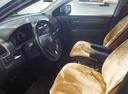 Авто Honda CR-V, , 2011 года выпуска, цена 930 000 руб., Казань