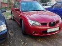 Авто Subaru Impreza, , 2007 года выпуска, цена 350 000 руб., Сафоново