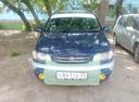 Авто Toyota Ipsum, , 1998 года выпуска, цена 350 000 руб., Омск