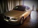Авто BMW 5 серия, , 2004 года выпуска, цена 585 000 руб., Казань