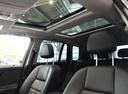 Подержанный Mercedes-Benz GLK-Класс, серый, 2014 года выпуска, цена 1 720 000 руб. в Казани, автосалон