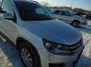 Авто Volkswagen Tiguan, , 2011 года выпуска, цена 710 000 руб., Омск