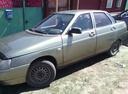 Авто ВАЗ (Lada) 2110, , 1999 года выпуска, цена 65 000 руб., Воронеж