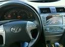 Подержанный Toyota Camry, черный, 2006 года выпуска, цена 575 000 руб. в Самаре, автосалон Авто-Брокер на Антонова-Овсеенко