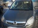 Авто Opel Zafira, , 2013 года выпуска, цена 640 000 руб., Челябинск