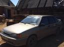 Авто ВАЗ (Lada) 2115, , 2001 года выпуска, цена 50 000 руб., Костромская область