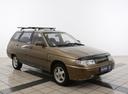 ВАЗ (Lada) 2111