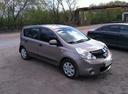 Авто Nissan Note, , 2011 года выпуска, цена 415 000 руб., Омск