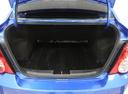 Подержанный Chevrolet Aveo, синий, 2013 года выпуска, цена 410 000 руб. в Иваново, автосалон АвтоГрад Нормандия