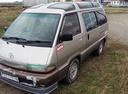 Подержанный Toyota Lite Ace, сафари , цена 160 000 руб. в Тюмени, среднее состояние