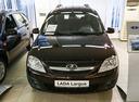 ВАЗ (Lada) Largus' 2017 - 677 400 руб.