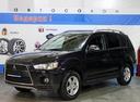 Mitsubishi Outlander' 2012 - 739 000 руб.