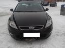 Авто Ford Mondeo, , 2012 года выпуска, цена 550 000 руб., Смоленск