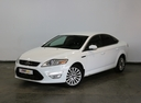 Ford Mondeo' 2012 - 699 000 руб.