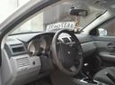 Авто Dodge Avenger, , 2007 года выпуска, цена 350 000 руб., Крым