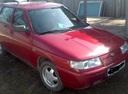 Авто ВАЗ (Lada) 2111, , 2007 года выпуска, цена 200 000 руб., Керчь