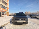 Авто Volkswagen Golf, , 2013 года выпуска, цена 990 000 руб., республика Татарстан