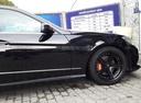 Подержанный Mercedes-Benz E-Класс, черный , цена 1 550 000 руб. в Владивостоке, отличное состояние
