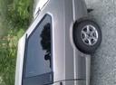 Подержанный ВАЗ (Lada) 2113, бежевый , цена 105 000 руб. в Челябинской области, хорошее состояние